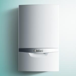 Caldera mural a gas de condensación Vaillant ecoTEC plus VMW ES 236/5-5 F
