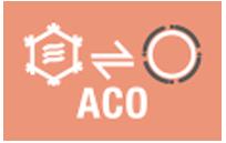AUTO CHANGE OVER - Cambio automático del funcionamiento de la unidad entre frío y calor, según la temperatura de la sala.