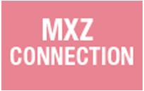 CONEXIÓN CON MXZ - Interiores combinables con la Unidad Exterior MXZ de la Gama Doméstica para aplicaciones domésticas.