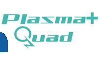 MODO PLASMA QUAD - El Plasma Quad ataca a las bacterias, los virus, el polvo y los alérgenos desde el interior de la unidad mediante una descarga de corriente eléctrica en la entrada del aire. Esta descarga elimina dichas partículas contaminantes proporcionando un aire puro y limpio de impurezas.