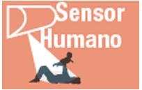 SENSOR HUMANO - El sensor humano mide los cambios en la temperatura corporal de las personas para adecuar la temperatura del aire y proporcionar un mayor confort.