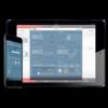 wi fi melcloud msz ln25vg integrado de serie gracias al sistema melcloud precio incluido instalacion caseragua 01