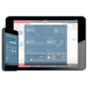 wi fi melcloud msz ln60vgv integrado de serie gracias al sistema melcloud precio incluido instalacion caseragua 01