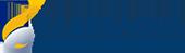 Logotipo caseragua1189