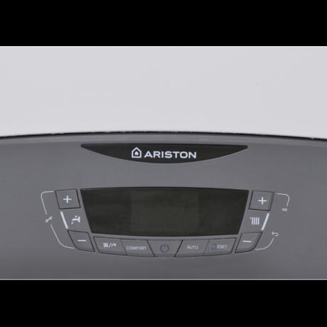 Caldera de gas Ariston Clas One mejor caldera de gas 1