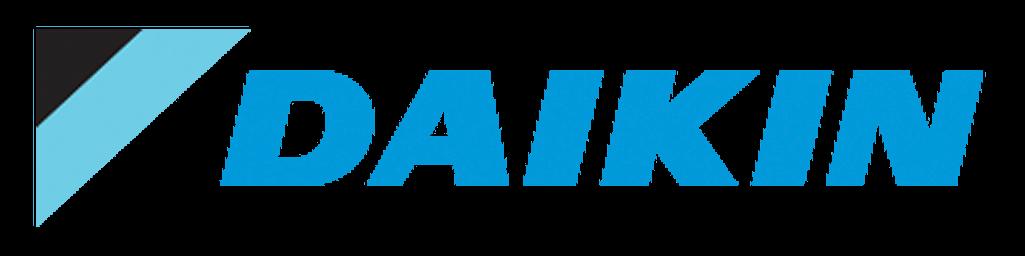 Split Aire Acondicionado Daikin Gama Perfera