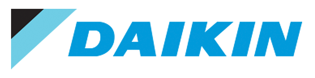 Split Aire Acondicionado Daikin Gama Stylish