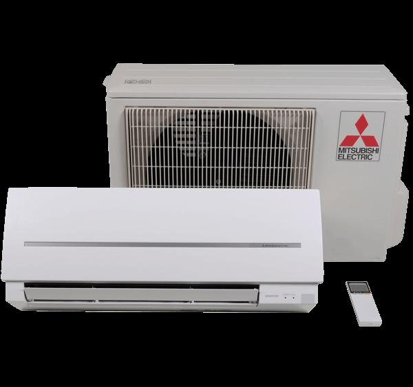 aire acondicionado mitsubishi electric MSZ SF35VE MUZ SF35VE mejor arie acondicionado buena calidad