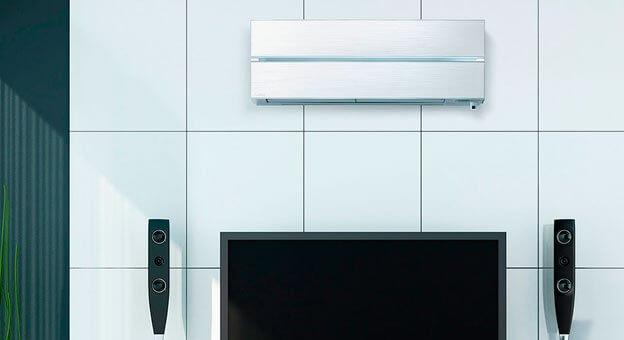 diferencia entre climatizador y aire acondicionado