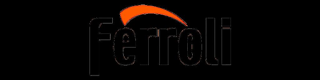 Ferroli Fabricante de Sistemas de Climatización y Calefacción