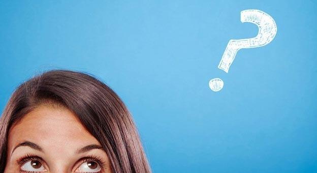 ¿Cómo saber las frigorías de un aire acondicionado?
