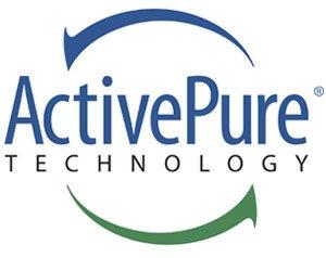 Tecnología ActivePure®