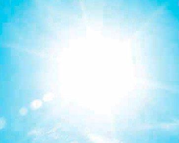 Utilizando-un-proceso-similar-El-oxígeno-y-la-humedad-se-convierten-en-oxidantes-a-la-luz-natural