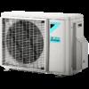 eEquipo Condensador Exterior 2X1 Daikin Inverter Bomba De Calor 2MXM40-M
