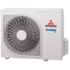 Equipo Condensador Exterior Hyperinverter Mitsubishi Heavy Industries Modelo-SRC40ZSX-W1