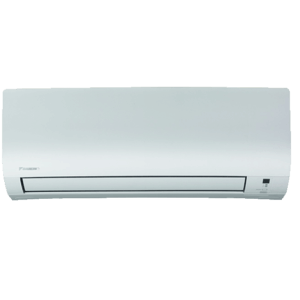 Split Pared 1X1 Daikin Bluevolution Inverter Equipo Interior Serie Comfora-FTXP71M