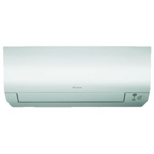 Split Pared 1X1 Daikin Bluevolution Inverter Equipo Interior Serie Perfera-FTXM25N