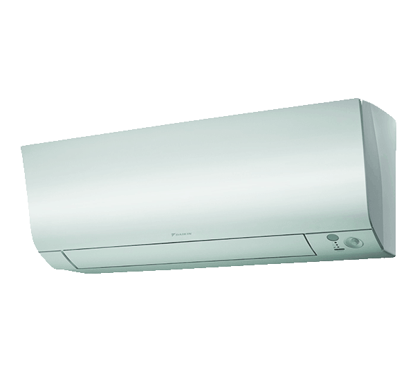 Split Pared 1X1 Daikin Bluevolution Inverter Equipo Interior Serie Perfera-FTXM35N