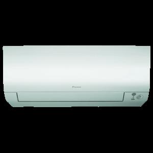 Split Pared 1X1 Daikin Bluevolution Inverter Equipo Interior Serie Perfera-FTXM42N