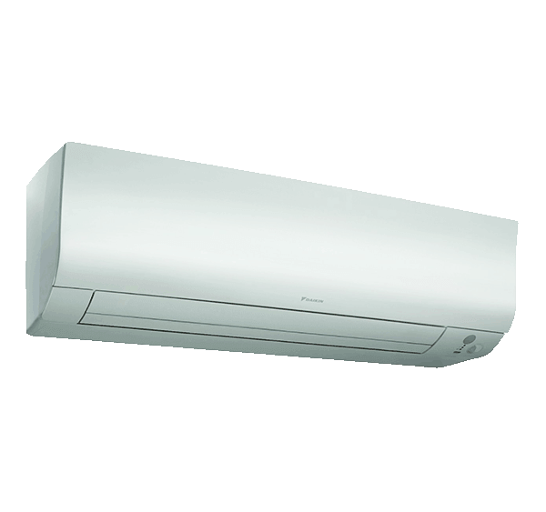 Split Pared 1X1 Daikin Bluevolution Inverter Equipo Interior Serie Perfera-FTXM50N