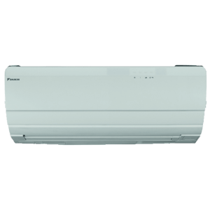 Split Pared 1X1 Daikin Bluevolution Inverter Equipo Interior Ururu Sarara-FTXZ25N