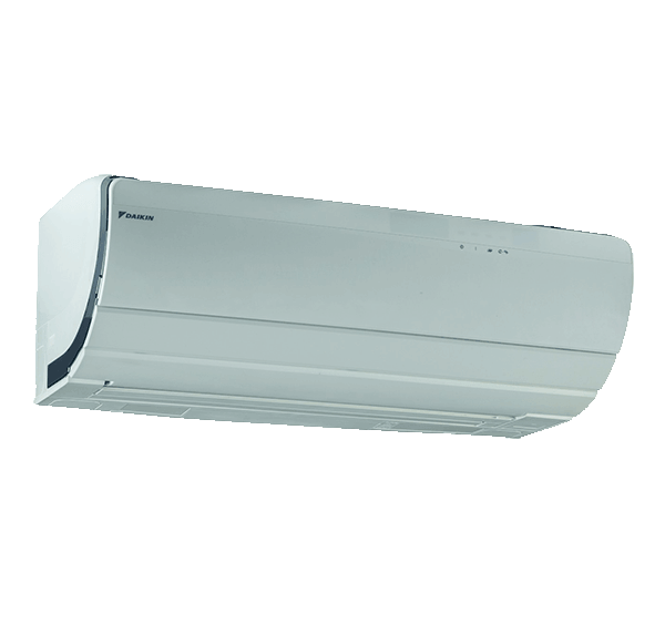 Split Pared 1X1 Daikin Bluevolution Inverter Equipo Interior Ururu Sarara-FTXZ35N