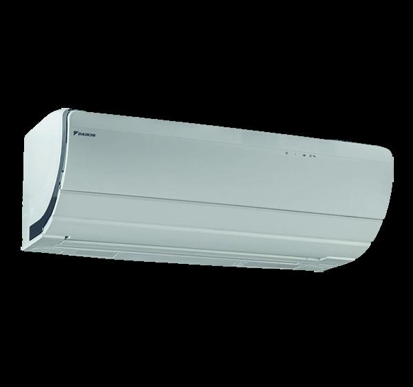 Split Pared 1X1 Daikin Bluevolution Inverter Equipo Interior Ururu Sarara-FTXZ50N