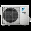 Unidad Condensadora Exterior Daikin Inverter Bomba De Calor Serie Perfera-RXM25N9