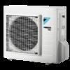 Unidad Condensadora Exterior Daikin Inverter Bomba De Calor Serie Perfera-RXM50N9