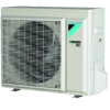 unidad-condensadora-exterior-daikin-inverter-bomba-de-calor-serie-sensira-rxf35a_perfil_2