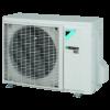 unidad-condensadora-exterior-daikin-inverter-bomba-de-calor-serie-stylish-rxa25a-rxa35a_perfil_1