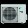 unidad-condensadora-exterior-daikin-inverter-bomba-de-calor-serie-stylish-rxa25a-rxa35a_perfil_2