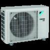 unidad-condensadora-exterior-daikin-inverter-bomba-de-calor-serie-stylish-rxa25a-rxa35a_perfil_3