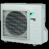 unidad-condensadora-exterior-daikin-inverter-bomba-de-calor-serie-stylish-rxa42b-rxa50b_perfil_1