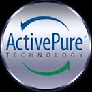 tecnologia active pure