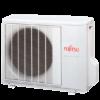 Equipo Condensador Exterior Inverter LV Fujitsu Serie LV AUY71UIA-LV