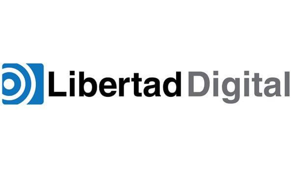 Noticia libertad digital beyond guardian air