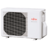multisplit-equipo-condensador-exterior-fujitsu-serie-2-8-modelo-aoy40ui-mi2-aoy50ui-mi2