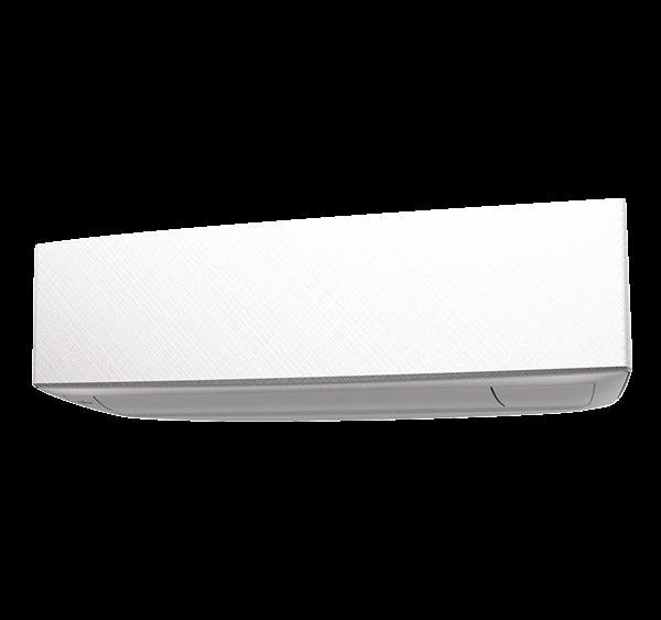 Split Aire Acondicionado Equipo Interior Fujitsu serie KE Modelo ASY40-KE-Color Blanco