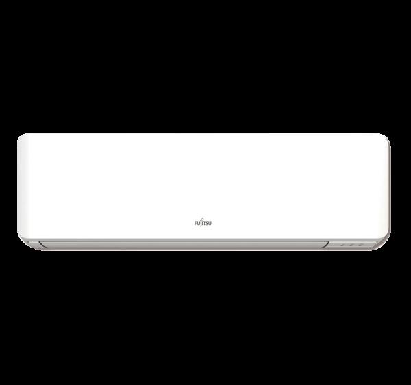 Split Aire Acondicionado Equipo Interior Fujitsu serie KG Modelos ASY25UI-KG ASY35UI-KG ASY40UI-KG