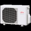 Unidad Exterior Condensador Fujitsu Serie 2-8 AOY71UI-M3