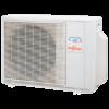 Unidad Exterior Inverter Fujitsu Serie Slim LL ACY35UIA-LL