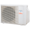 Unidad Exterior Inverter Fujitsu Serie Slim LL ACY40UIA-LL