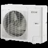 Equipo Condensador Exterior Inverter Kosner Modelo KSTI 36-100 CS