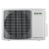 Multisplit Equipo Condensador Exterior Kosner Serie F Modelo KSTIM2-18 KSTi-09-25 KSTi-12-35 Plus F R-32