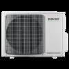 Multisplit Equipo Condensador Exterior Kosner Serie F Modelo KSTIM2-18 KSTi-12-35 KSTi-12-35 Plus F R-32
