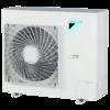 Aire Acondicionado Cassette Inverter Equipo Condensador Exterior Daikin Serie SkyAir Active Modelo ACAS71B