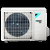 Aire Acondicionado Conductos Equipo Condensador Exterior Daikin Serie SkyAir Active Modelo ADEAS35-A