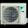 Aire Acondicionado por Conductos Equipo Condensador Exterior Daikin Serie SkyAir Advance Modelo RXM35N9