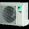 Aire Acondicionado por Conductos Equipo Condensador Exterior Daikin Serie SkyAir Advance-Modelo RXM60N9
